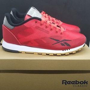 🔥Reebok Classic Leather ATI Shoes
